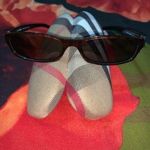 Burberry sunglasses 8370/S